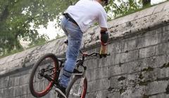 Bikedays_2012_BMX_MTB_Dirt-10