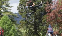 Bikedays_2012_BMX_MTB_Dirt-100