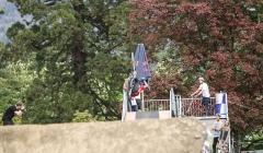 Bikedays_2012_BMX_MTB_Dirt-104