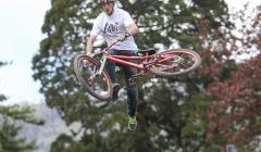 Bikedays_2012_BMX_MTB_Dirt-108
