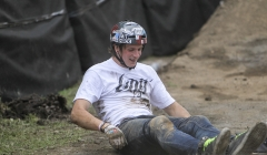 Bikedays_2012_BMX_MTB_Dirt-109