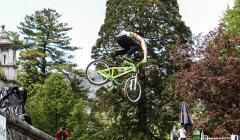 Bikedays_2012_BMX_MTB_Dirt-112