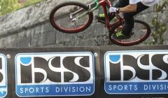 Bikedays_2012_BMX_MTB_Dirt-12