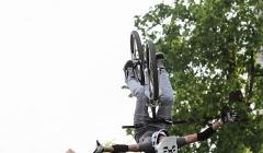 Bikedays_2012_BMX_MTB_Dirt-16