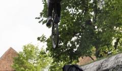 Bikedays_2012_BMX_MTB_Dirt-17
