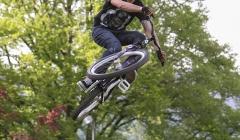 Bikedays_2012_BMX_MTB_Dirt-2