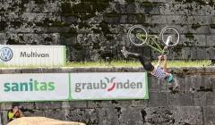 Bikedays_2012_BMX_MTB_Dirt-24
