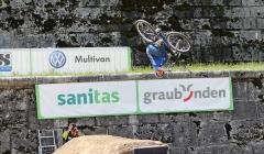 Bikedays_2012_BMX_MTB_Dirt-27