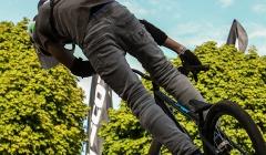 Bikedays_2012_BMX_MTB_Dirt-3