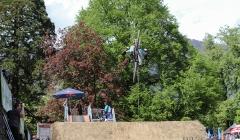 Bikedays_2012_BMX_MTB_Dirt-32