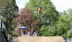 Bikedays_2012_BMX_MTB_Dirt-33