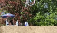 Bikedays_2012_BMX_MTB_Dirt-38