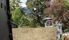 Bikedays_2012_BMX_MTB_Dirt-39