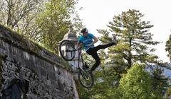 Bikedays_2012_BMX_MTB_Dirt-4