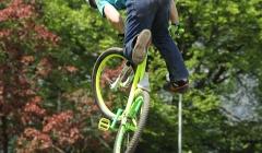 Bikedays_2012_BMX_MTB_Dirt-41