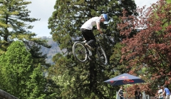 Bikedays_2012_BMX_MTB_Dirt-44