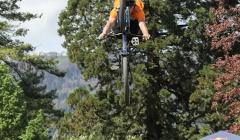 Bikedays_2012_BMX_MTB_Dirt-45
