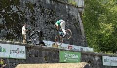 Bikedays_2012_BMX_MTB_Dirt-47