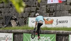 Bikedays_2012_BMX_MTB_Dirt-5