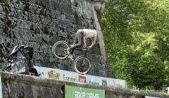 Bikedays_2012_BMX_MTB_Dirt-50