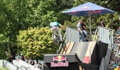 Bikedays_2012_BMX_MTB_Dirt-55