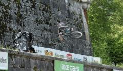 Bikedays_2012_BMX_MTB_Dirt-56