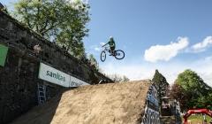 Bikedays_2012_BMX_MTB_Dirt-58