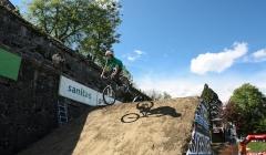 Bikedays_2012_BMX_MTB_Dirt-59
