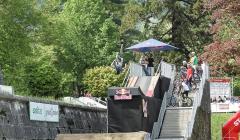 Bikedays_2012_BMX_MTB_Dirt-63