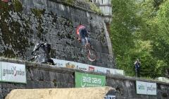 Bikedays_2012_BMX_MTB_Dirt-67