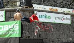 Bikedays_2012_BMX_MTB_Dirt-68
