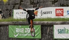 Bikedays_2012_BMX_MTB_Dirt-7