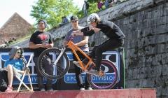 Bikedays_2012_BMX_MTB_Dirt-74