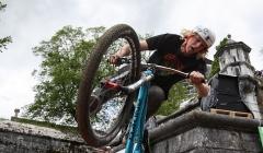 Bikedays_2012_BMX_MTB_Dirt-77