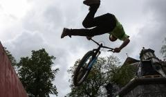 Bikedays_2012_BMX_MTB_Dirt-80