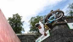 Bikedays_2012_BMX_MTB_Dirt-86