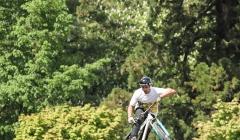 Bikedays_2012_BMX_MTB_Dirt-89