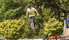 Bikedays_2012_BMX_MTB_Dirt-91