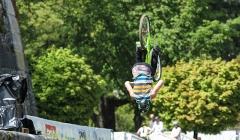 Bikedays_2012_BMX_MTB_Dirt-92