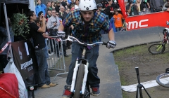 Bikedays_2012_Pumptrack-15