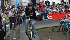 Bikedays_2012_Pumptrack-21