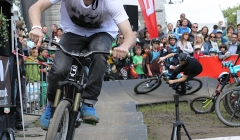 Bikedays_2012_Pumptrack-23