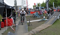Bikedays_2012_Pumptrack-24