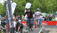 Bikedays_2012_Pumptrack-25