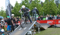 Bikedays_2012_Pumptrack-28