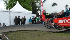 Bikedays_2012_Pumptrack-41