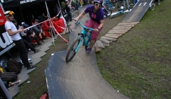 Bikedays_2012_Pumptrack-7