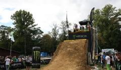 BBF Dirt 2011 001