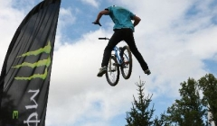 BBF Dirt 2011 006