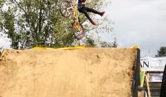 BBF Dirt 2011 018